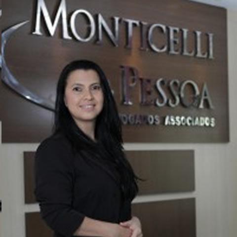 Veronica-da-Rosa-dos-santos-administrativo-financeiro