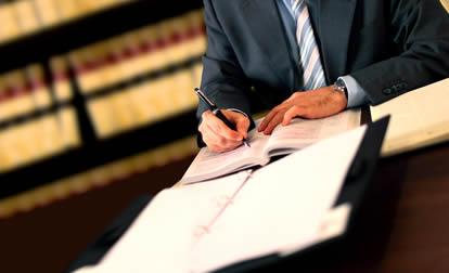 direito civil civel