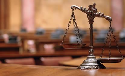 direito do trabalho advocacia trabalhista