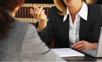 direito tributário advocacia tributarista