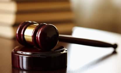 especializado em direito tributario
