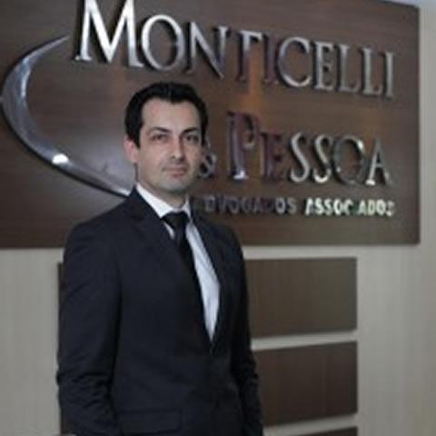 marcelo monticelli advogado tributarista porto alegre redimensionado