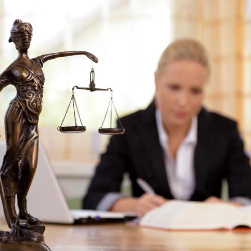 servicos de advogados empresa porto alegre foto2