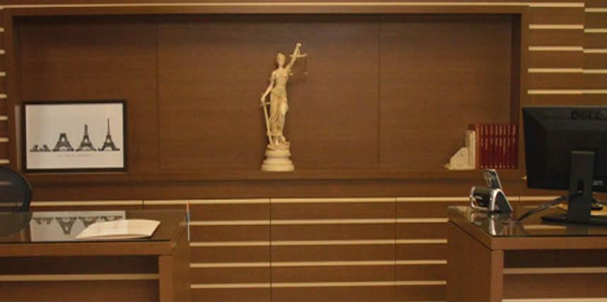 sobre-advogados-em-porto-alegre-foto2